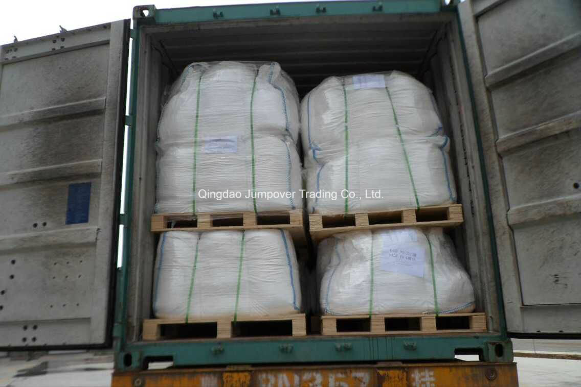 Ammonium Polyphosphate II Flame Retardant