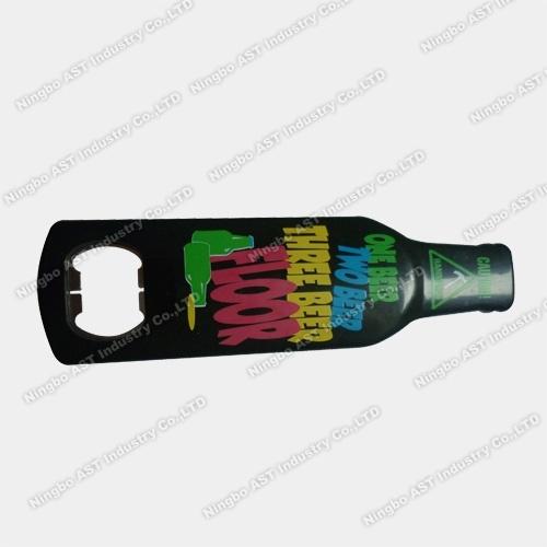 Music Bottle Opener, Wine Opener, Talking Bottle Opener (S-4502)