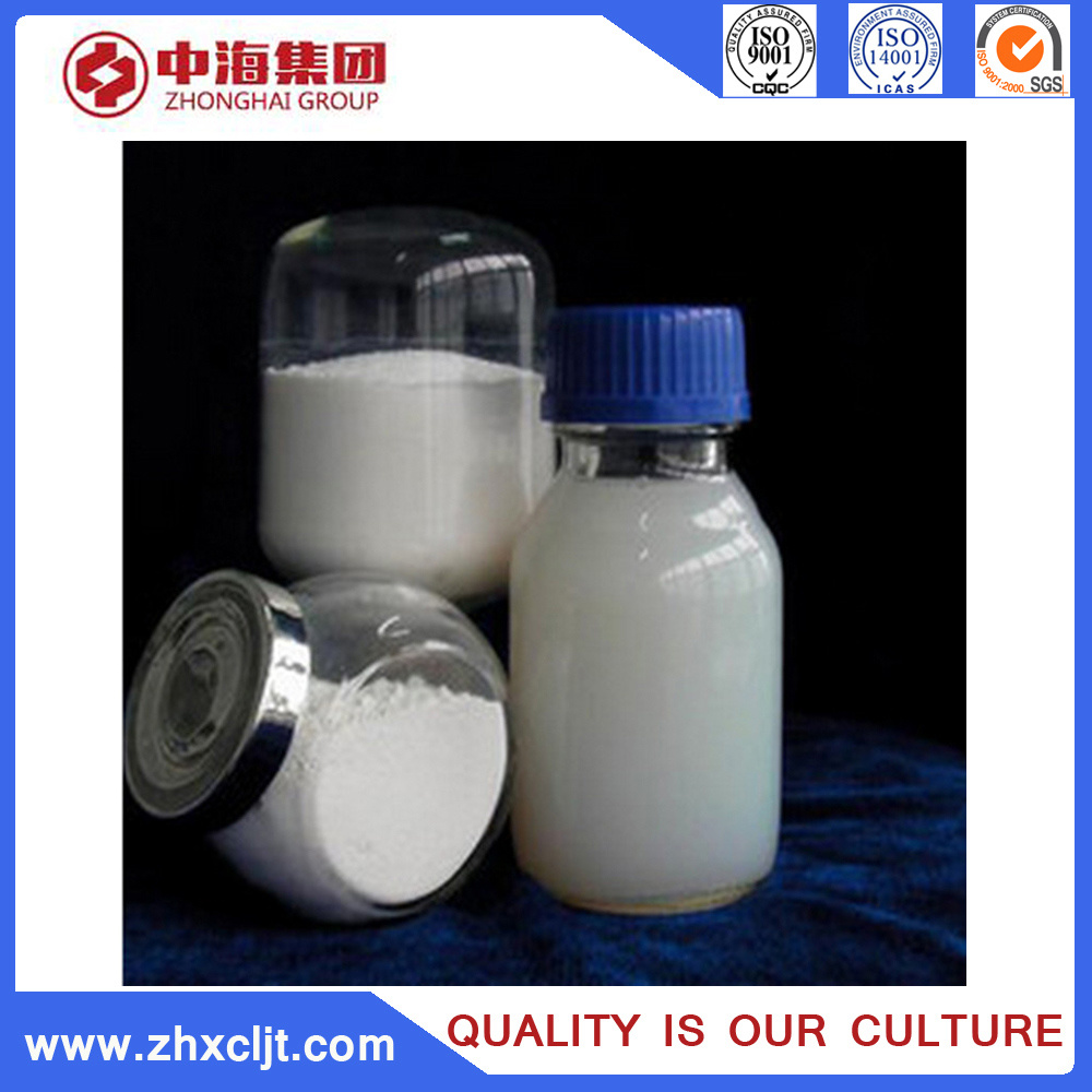 Matting Agent for Waterborne Industrial Paint