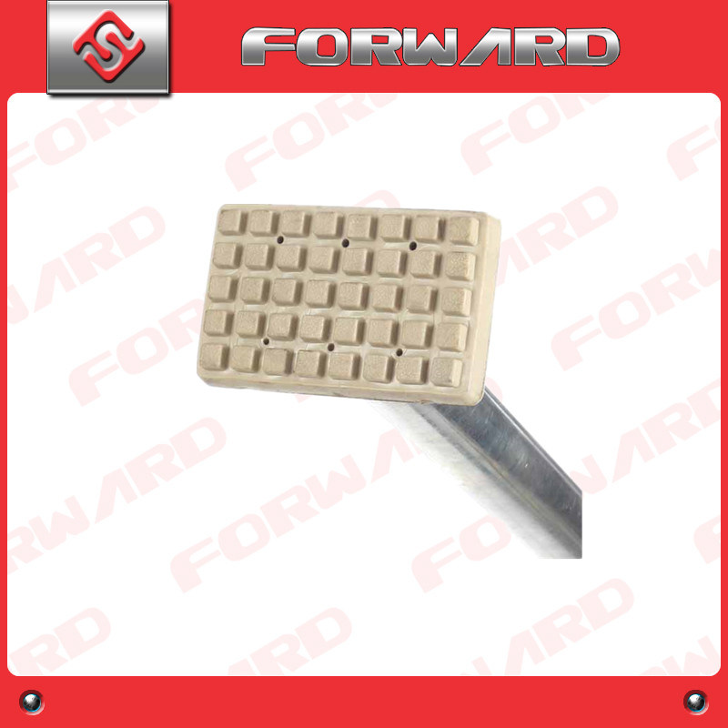 Cargo Control Products Cargo Bar