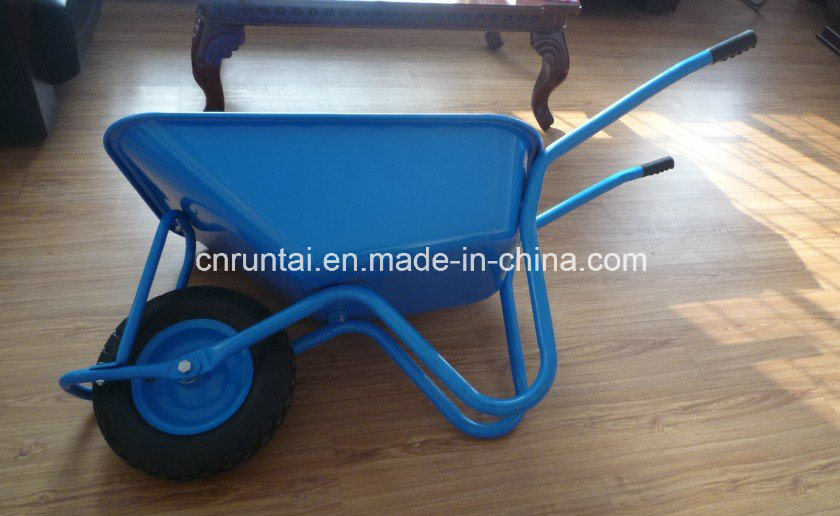 The Most Cheap Wheel Barrow (Wb5009)