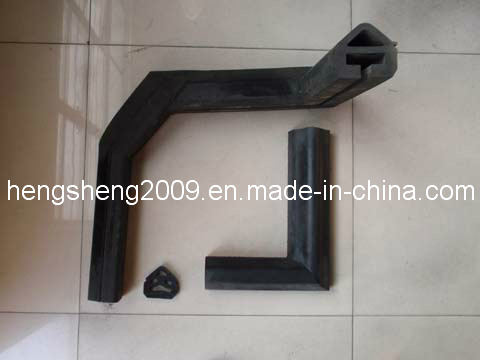 Hatch Cover Rubber Packing