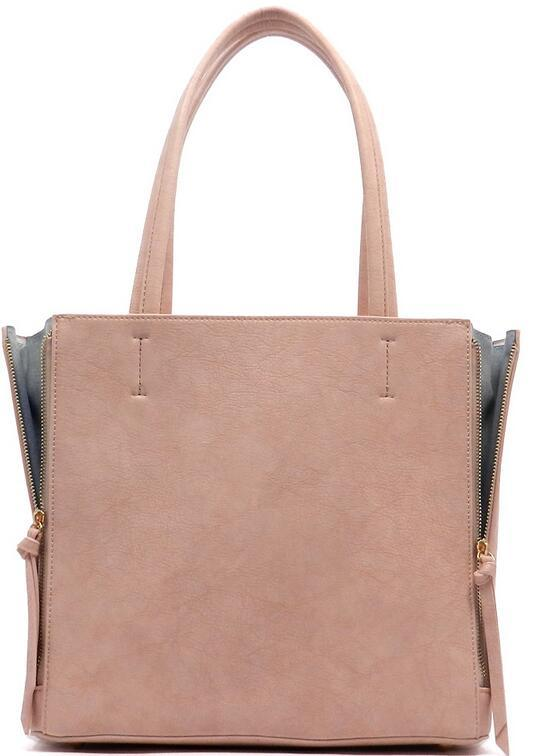 Best Ladies Shoulder Leather Bags Fashion Ladies Hangbag Sales New Vintage Brand Handbags Sales