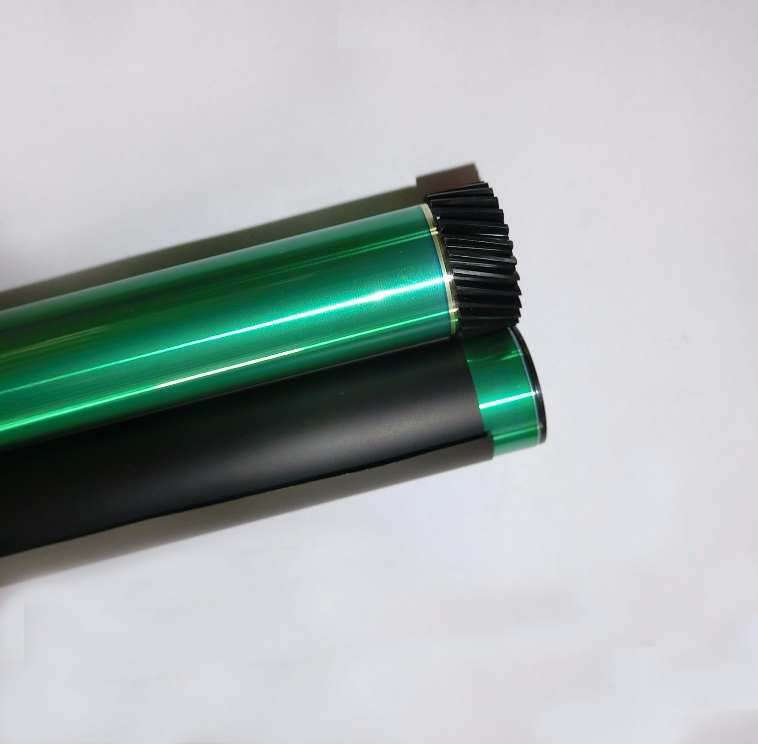 Compatible OPC Drum 2161 for Samsung Toner Cartridge Laser Printer