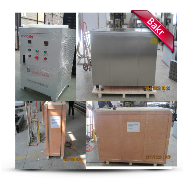 Engine Cylinder Washing Machine Bk-7200e