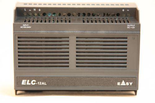 Accessories for PLC (ELC-AL)