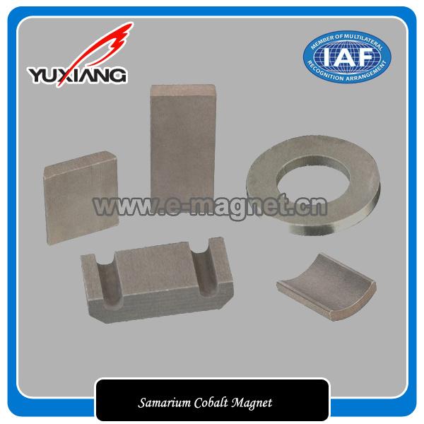 2017 Samarium Cobalt Magnet