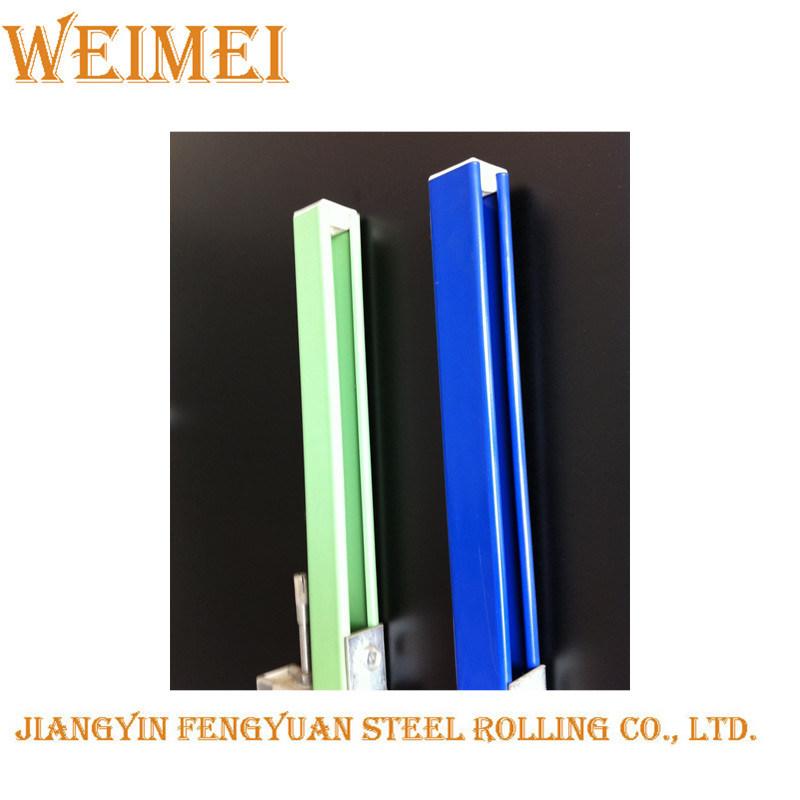 Painted Steel Strip/Pre-Painted Steel Strip/Painted Steel Coil/Painted Galvanized Steel Strip