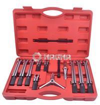 12 PCS Universal Puller Set-Car Repair Tools (MG50131)