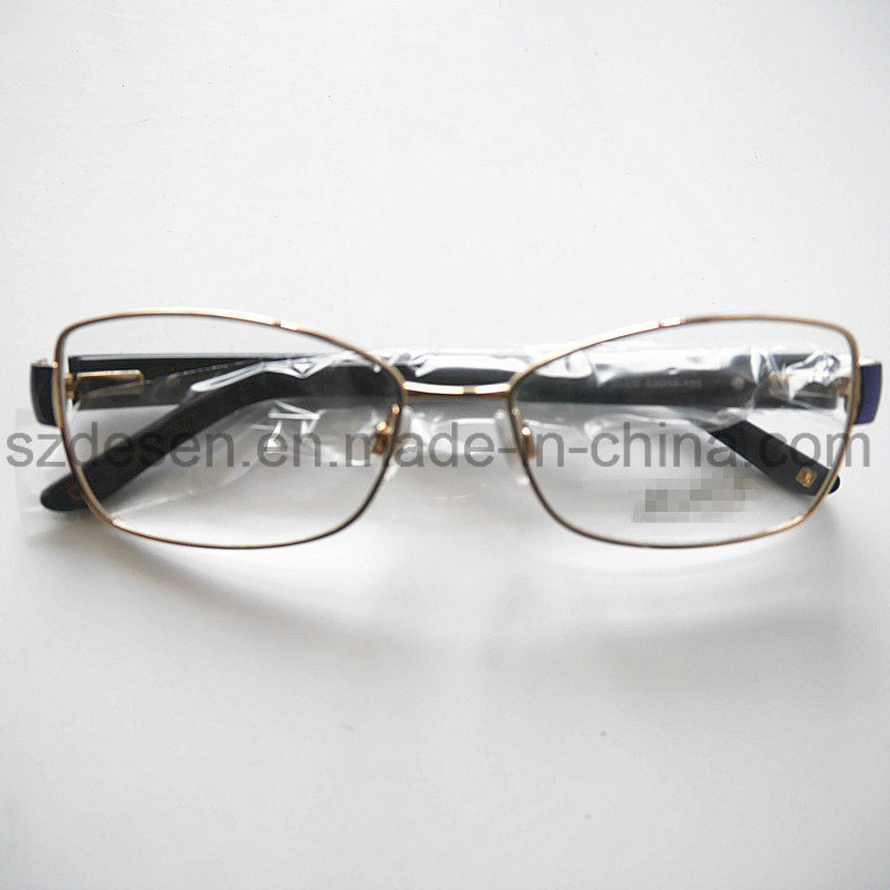 Good Quality New Design Fashion Eyewear Frame Optical Glasses Eyeglasses