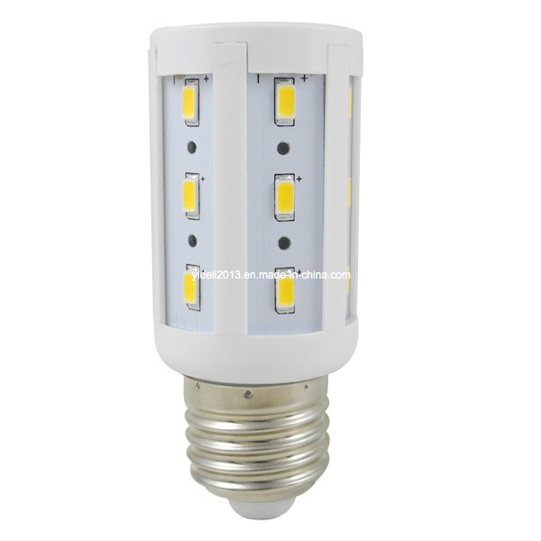 New Hot Sale E27 24 5730 DMD LED Corn Bulb Light Lamp