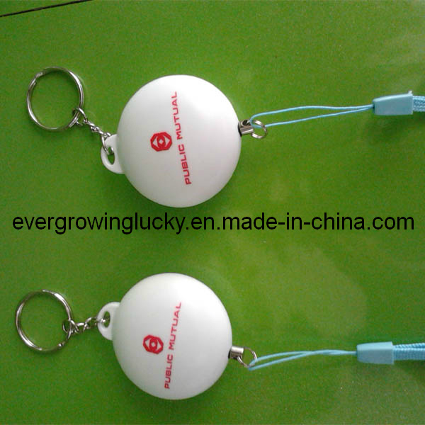 Hot Sale Personal Alarm Device Emergent Help System for The Elders