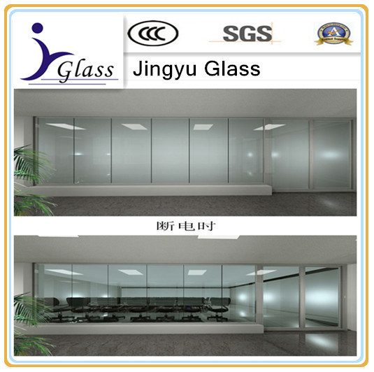 Wholesale Best Price Good Quality Switchable Smart Glass