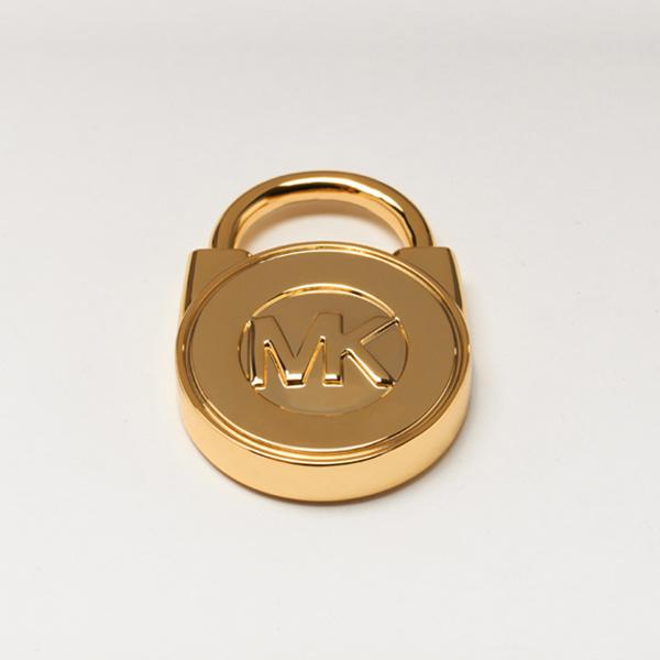 Fashion Metal Hardware Decorative Bag Accessories (JhJaZ9063-EL-G)