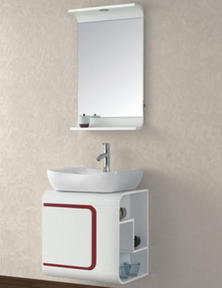 modern bathroom mirror cabinets bathroom mirror cabinet