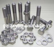 Titanium Standard Parts Gr1 pictures & photos