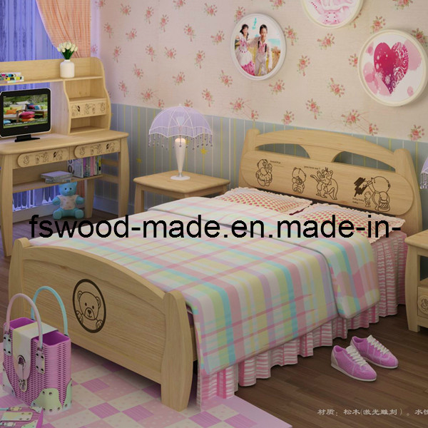 See larger photo for Cute bedroom furniture sets