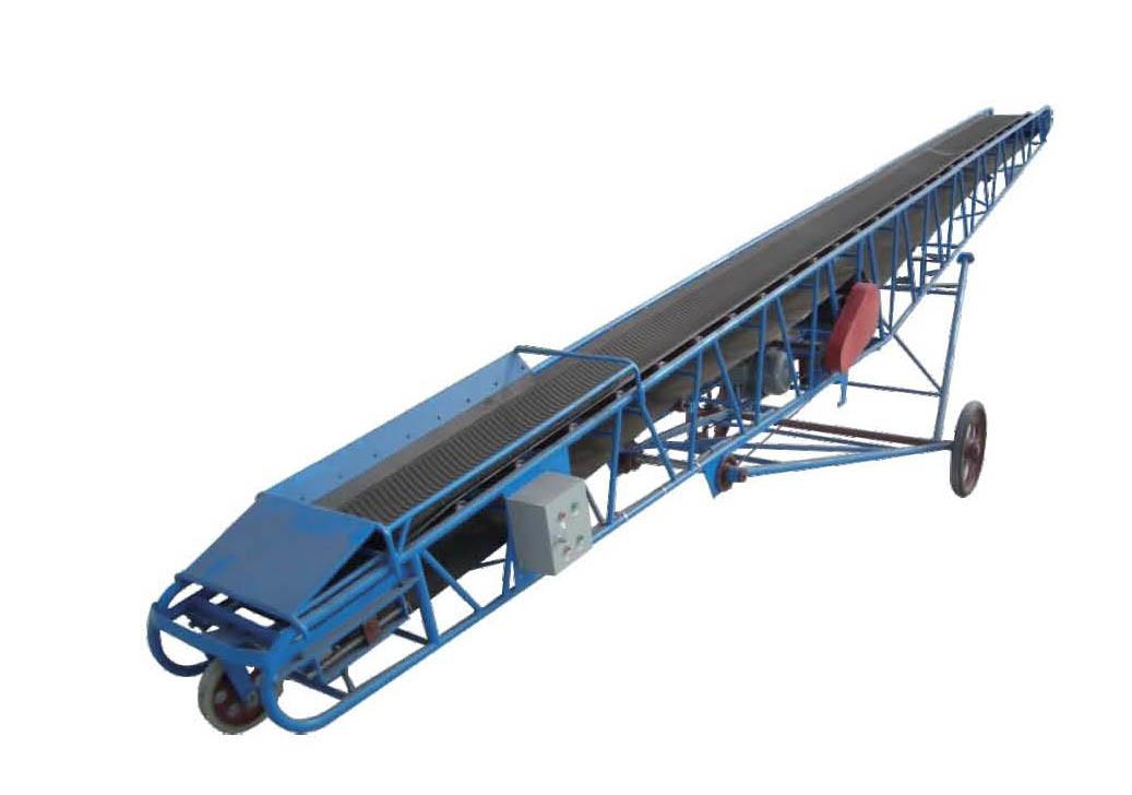 Belting Conveyor Roller for Mining Machinery