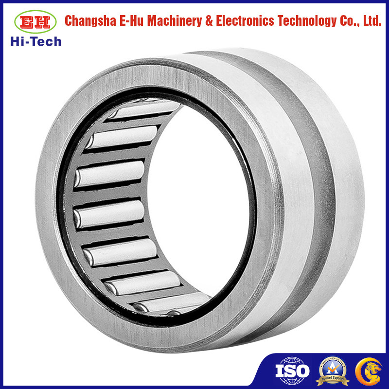 High Precision Auto Spare Part Needle Roller Bearing