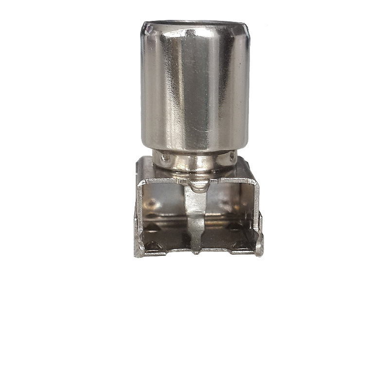 RF Terminal Video Socket RF Connector Coaxial Radio Frequency Socket RF-M-401