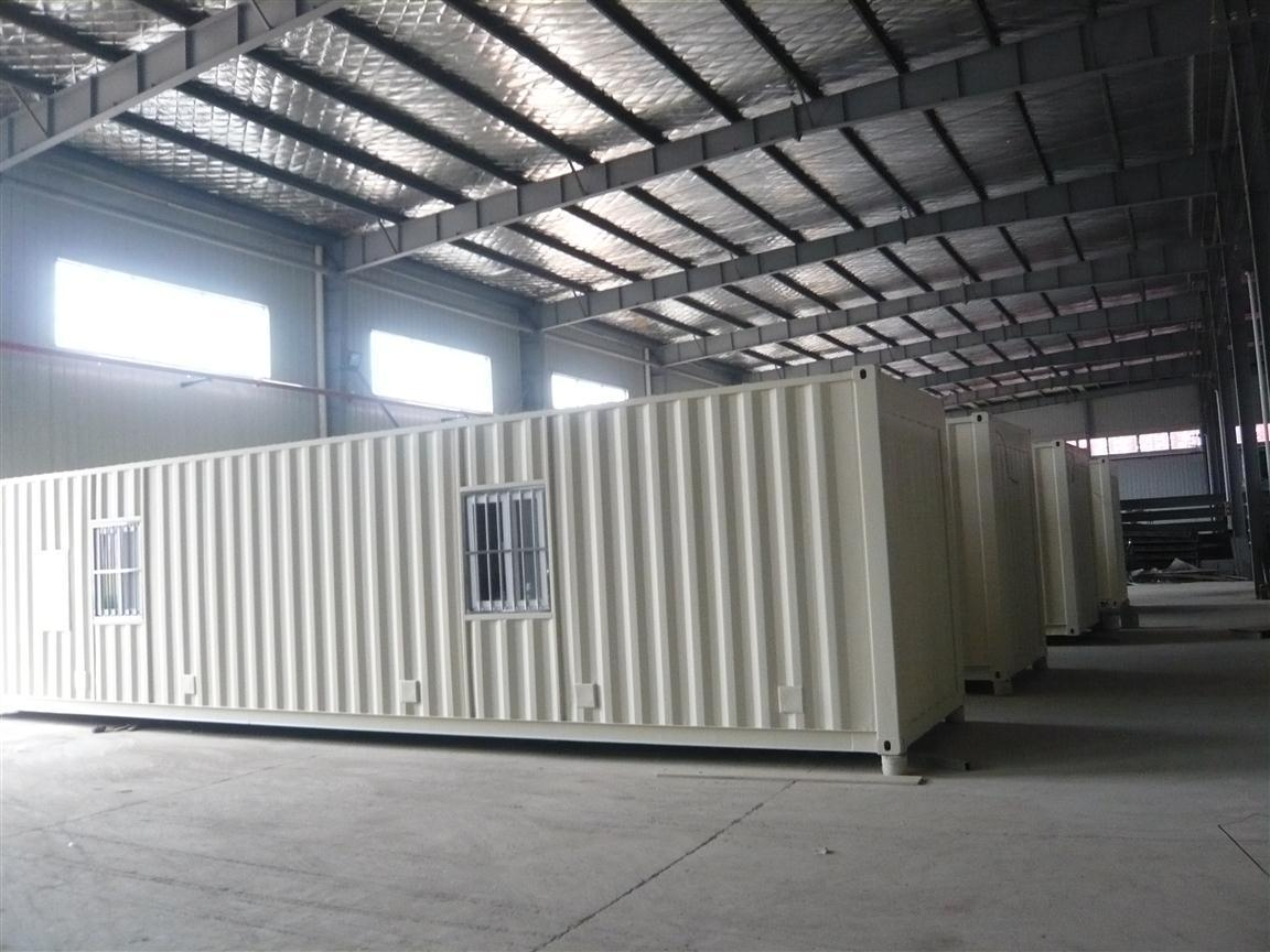china shipping container apartments photos pictures