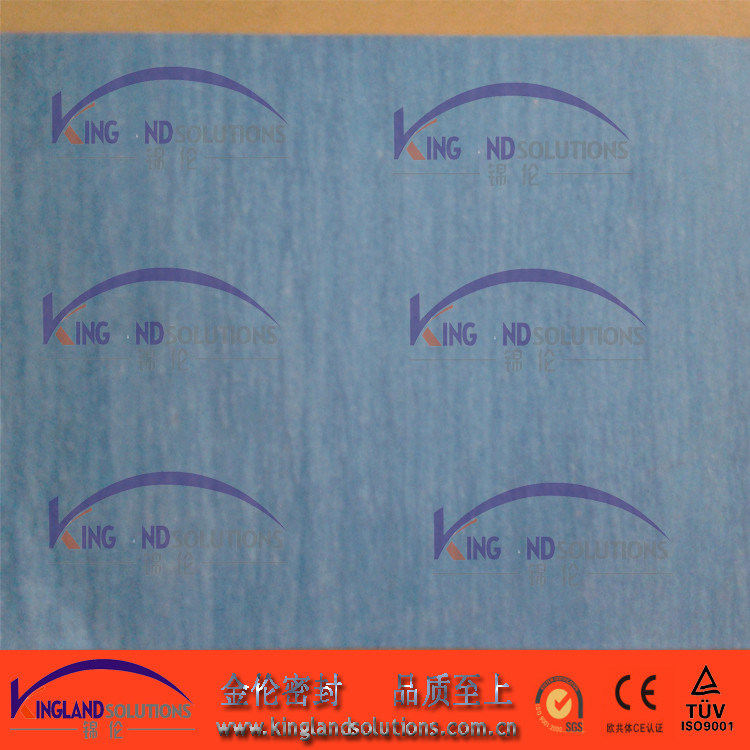 (KLS301) Compressed Asbestos Jointing Sheet