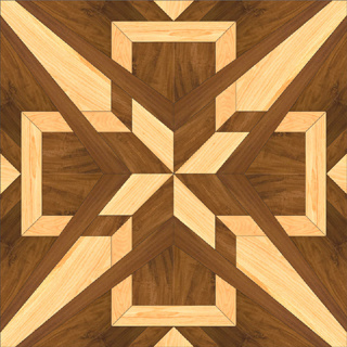 Parquet Flooring Wood Parquet Wood
