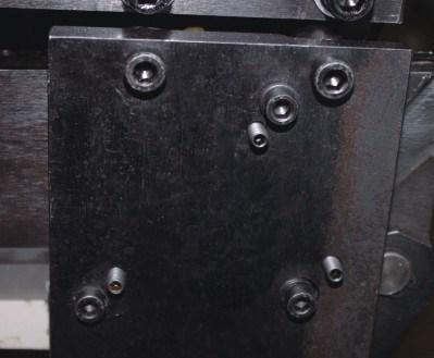 Electrical Paper Cutter E720r