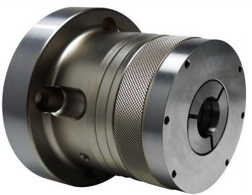2017 Precision CNC Machining Parts Used on Machine Equipment