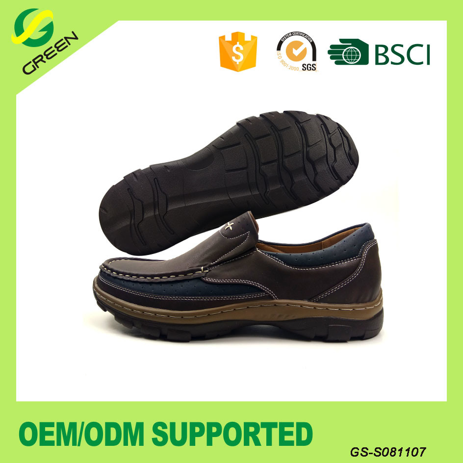 China Children Shoes Sport Shoes Slipper Supplier Greenshoe