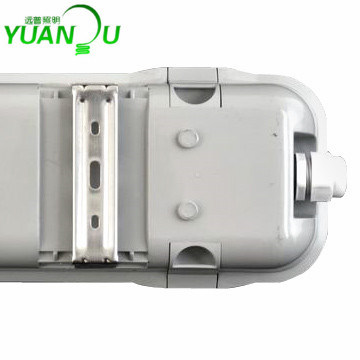 T8 IP65 Lighting Fixture (Yp6236t)
