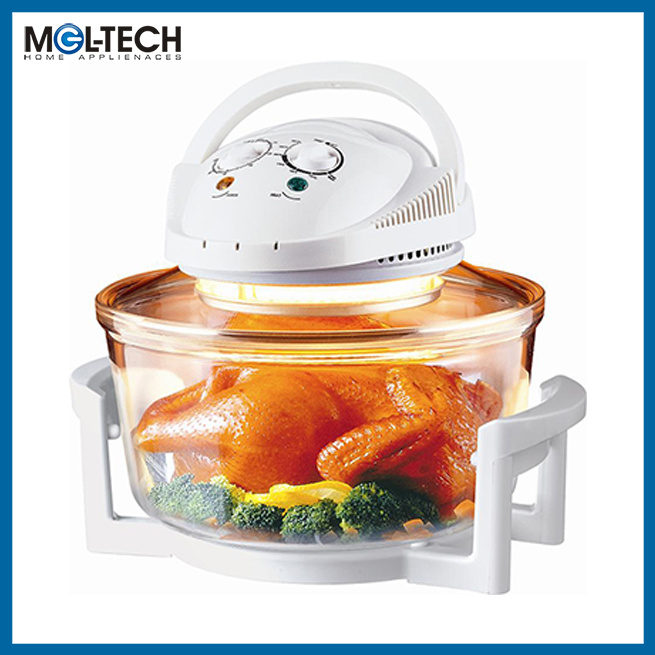 Flavor Wave Cooker ~ China flavor wave turbo oven mt a photos pictures