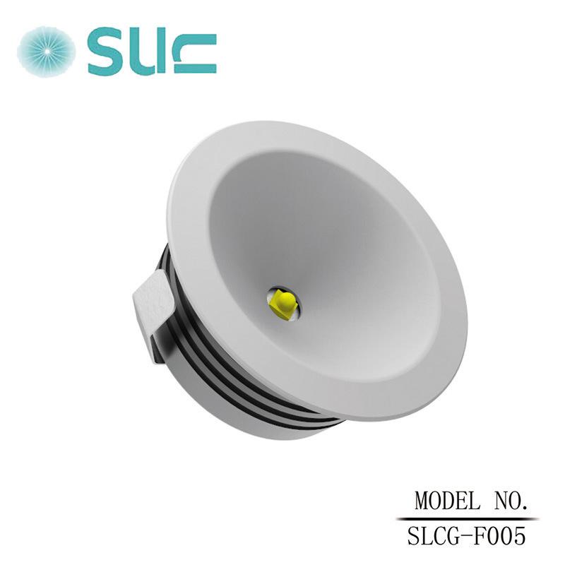 New Design LED Under Furniture Display Lighting