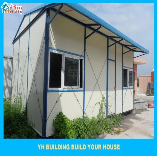 Prefab Dome Homes: Modular Home: Modular Homes Dome
