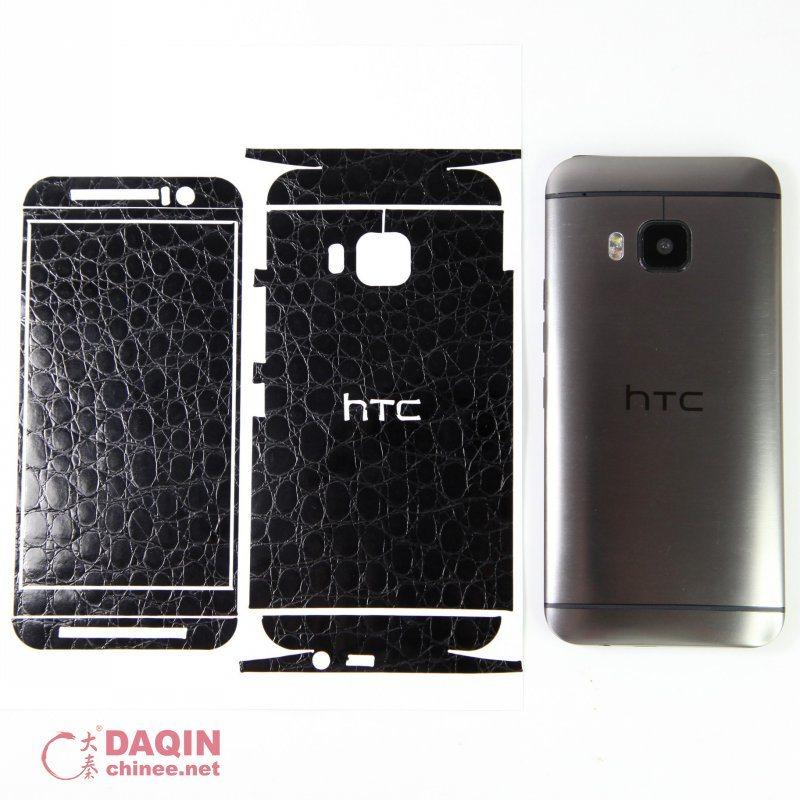Custom Making Mobile Phone Accessory Machine for Latest Mobile Sticker Skin