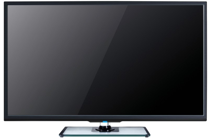 50 Inch Full 1080p HD LED TV