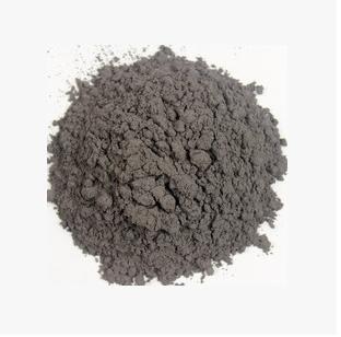 Cobalt Powder, Cobalt