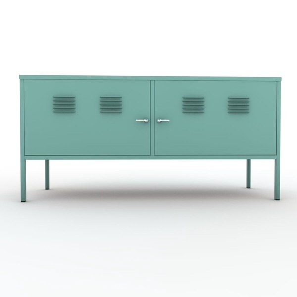 ps cabinet metal tv stand metal storage cabinet