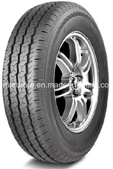 Passenger Car Tyre for Sporty Drive, Season Tyre