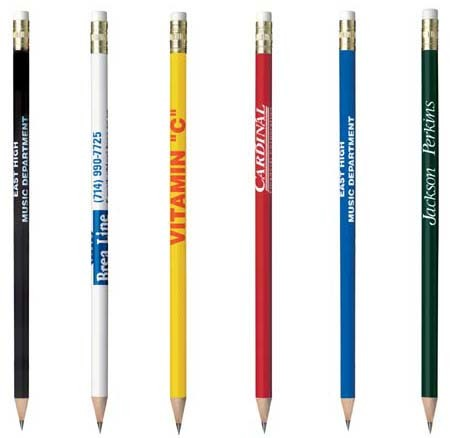 Pencil, Promotional Pencil, Gift Pencil, Printing Pencil, Pencil with Logo