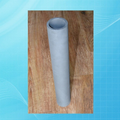 High Strength Graphite Tube for Continuous Casting