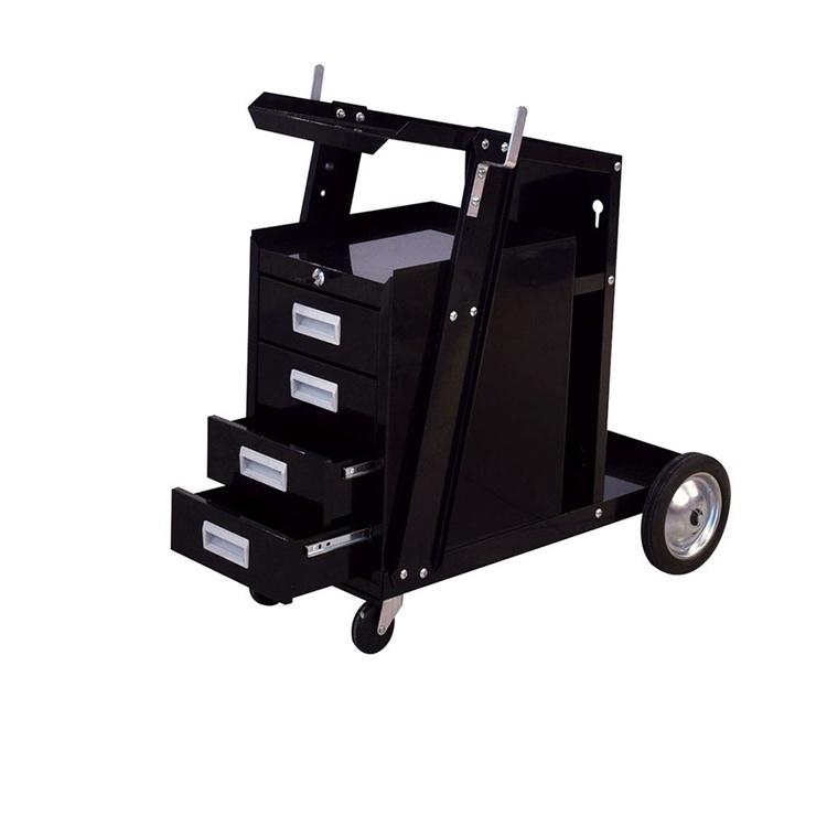 Welding Trolley (XH-WC-1)