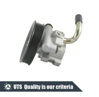 Auto Power Steering Pump for Chevrolet Aveo Kalos 96535224