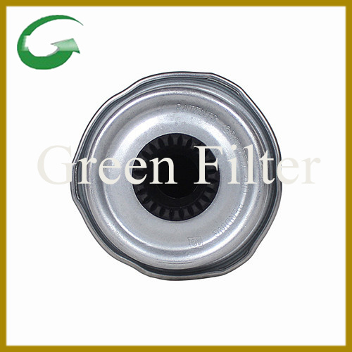 3c11-9176-Bc Fuel Filter for Ford Transit