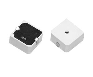 Conhecendo componentes eletronicos - Página 3 SMD-Buzzer-SMD-1307-