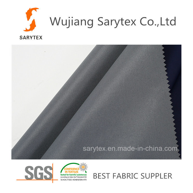 C1174 / 100% Polyester 50X50 190X165 P/D Wrc6 TPE Lamination 142cm 115GSM