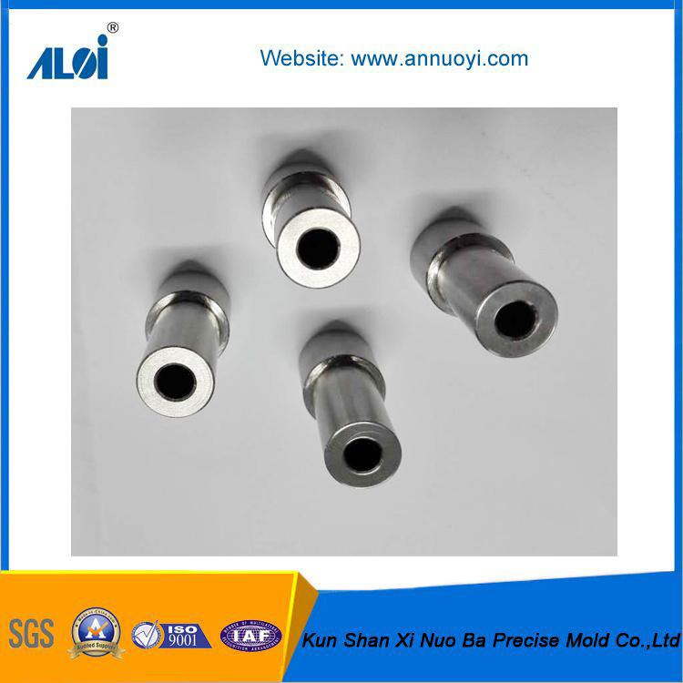 Customize Mould Components Part of Precision Mould