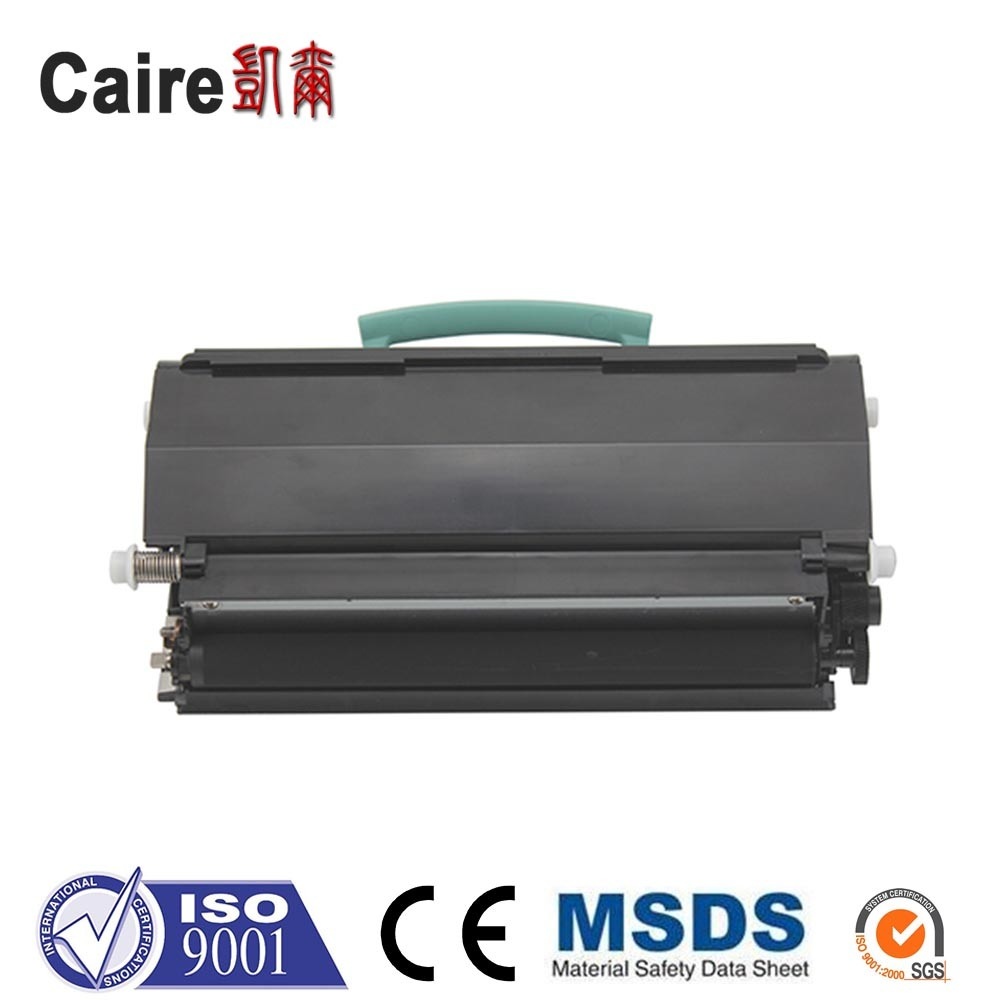China Manufacturer Color Printer Ricoh Mpc2800 Toner Cartridge