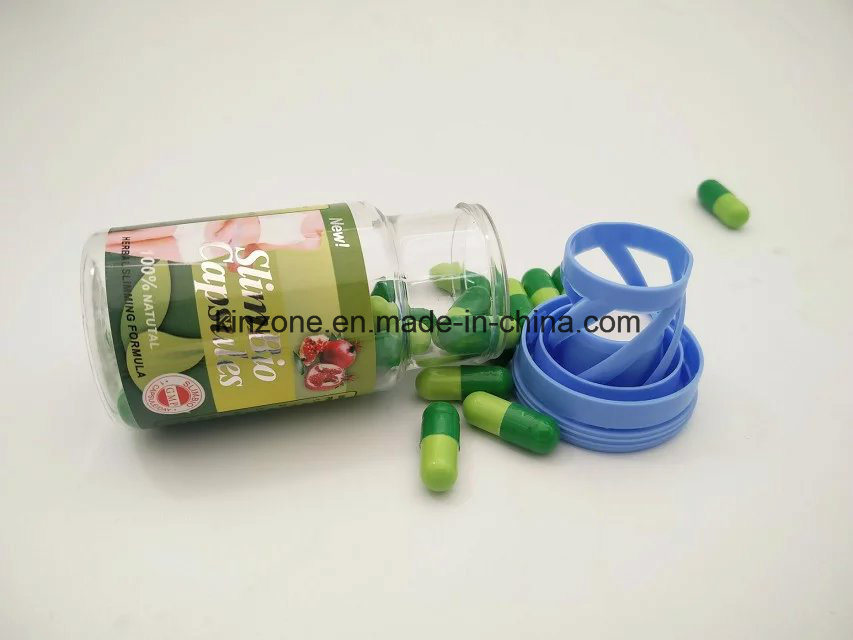 Slim Bio/OEM Loss Weight Slimming Capsule
