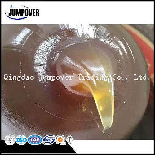 Factory Export Lubricant with Low Price